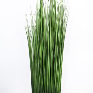 aranjament-iarba-artificiala-pret-101-40-cod-z78