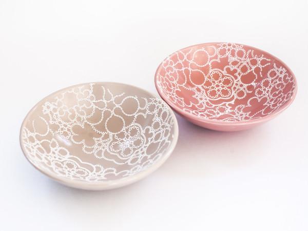boluri-ceramica-mici-gen-bol-ciorba-cod-2363-pret-16-10-ron-diferite-culori