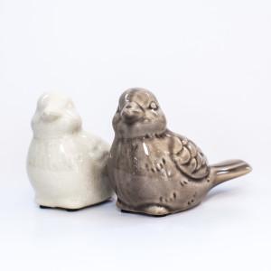 pasarele decorative ceramica