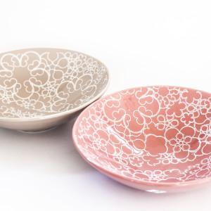 platouri adanci , ceramica