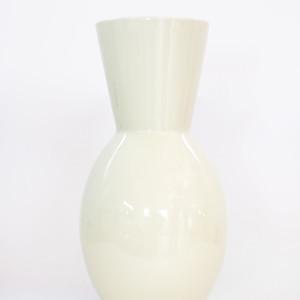 vas ceramic , vaza